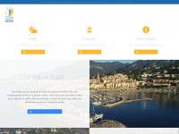 ports-menton.fr
