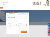 live-rentacar.com