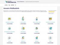webrankinfo.net