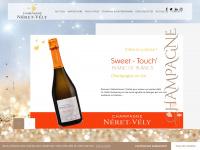Champagne-neret-vely.fr
