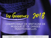 Championnatdessonneurs.fr