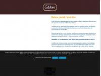 Celliflore.fr