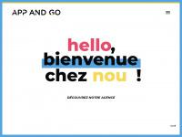 App-and-go.fr