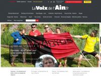 Lavoixdelain.fr
