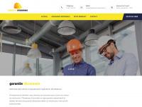 garantie-rcdecennale.fr