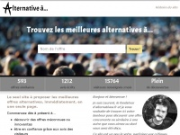 alternativea.fr