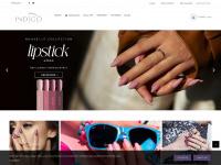 indigo-nails-lab.ch