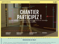 Chantierparticipez.fr