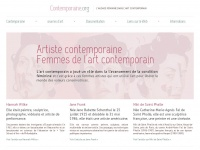 Contemporaine.org