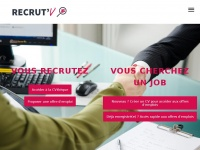recrutement-vendee.com