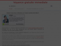 voyance-gratuite-immediate.fr