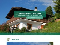 chalet-nelly.ch