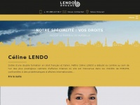 lendo-avocat.fr
