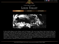 champagne-louis-tollet.fr