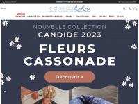 lechoixdesbebes.com