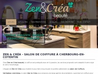 zen-et-crea.com