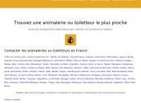 e-animaux.com