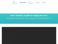 francetouristic.com