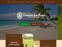 domainedesroses.re