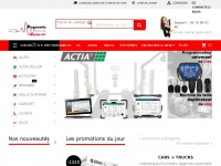 diagnostic-auto.fr