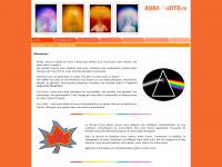 Aura-photo.fr