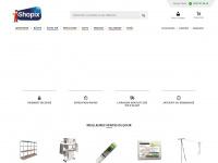 shopix.fr