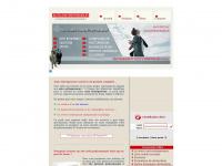 auto-gestion-entrepreneur.fr