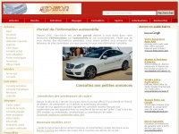 Auto-info.fr