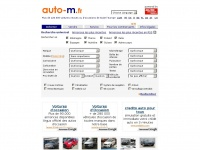 auto-m.fr
