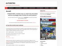 auto-retro.fr