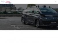auto-net.fr
