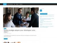guides-webmaster.com