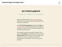 gagner-cash.fr
