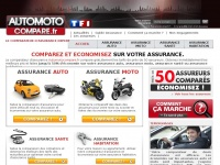 automotocompare.fr