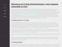 automotoracing.fr