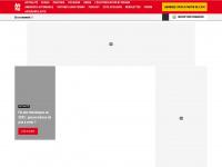 autoplus.fr