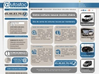 autostoc.fr