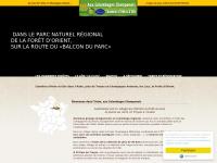 aux-colombages-champenois.fr