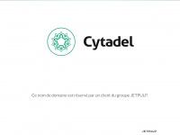 Avance-org.fr