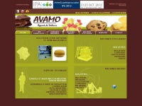 Avamo.fr