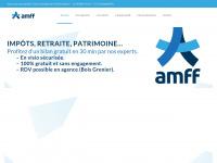 avantages-fiscaux.fr