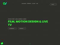 avfactory.fr