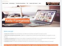 axila-formations.fr