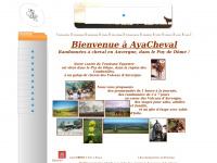 ayacheval.fr