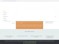 Azurpaysage.fr