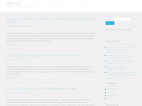 Babypop.fr