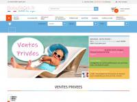 Babystock.fr
