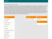 bag-factory.fr