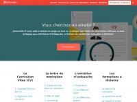 jetravaille.fr