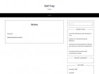 ball-trap-france.fr